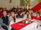 jubileu-de-prata-23-11-2011-002