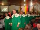 jubileu-de-prata-23-11-2011-008