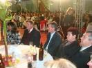 jubileu-de-prata-23-11-2011-010