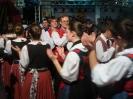 jubileu-de-prata-23-11-2011-040