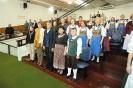 jubileu-de-prata-26-11-2011-053