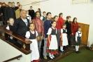 jubileu-de-prata-26-11-2011-055