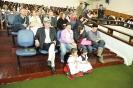 jubileu-de-prata-26-11-2011-074
