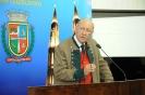 jubileu-de-prata-26-11-2011-076