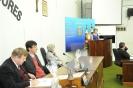 jubileu-de-prata-26-11-2011-082