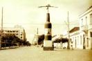 santa-cruz-063