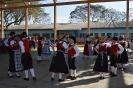 Grupo de Danças